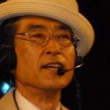 大田黒 武生