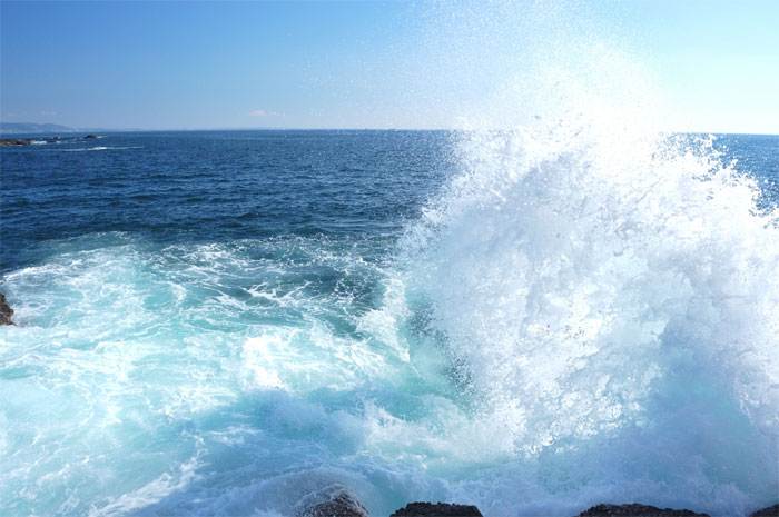 Endless 海