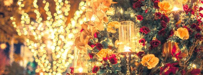 エンドレスミュージック クリスマス
